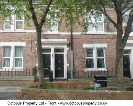 featured-properties-1